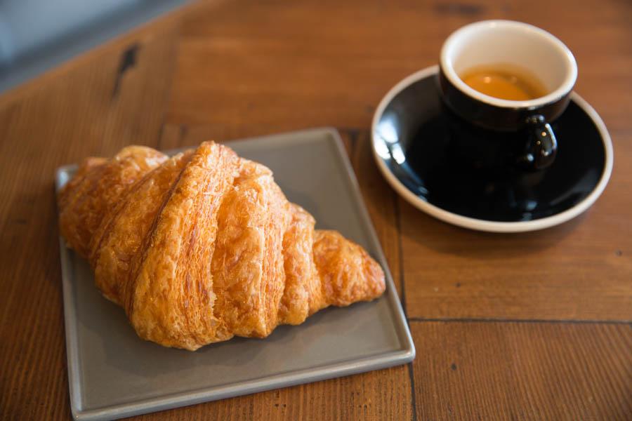 Ernest_Coffee-569.jpg