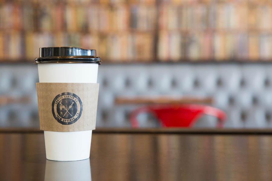 Ernest_Coffee-638.jpg