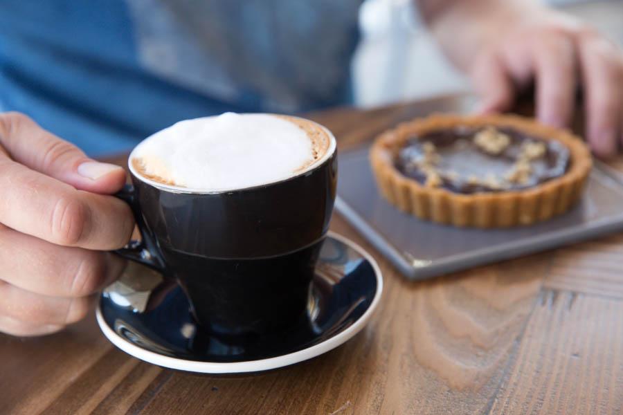 Ernest_Coffee-656.jpg