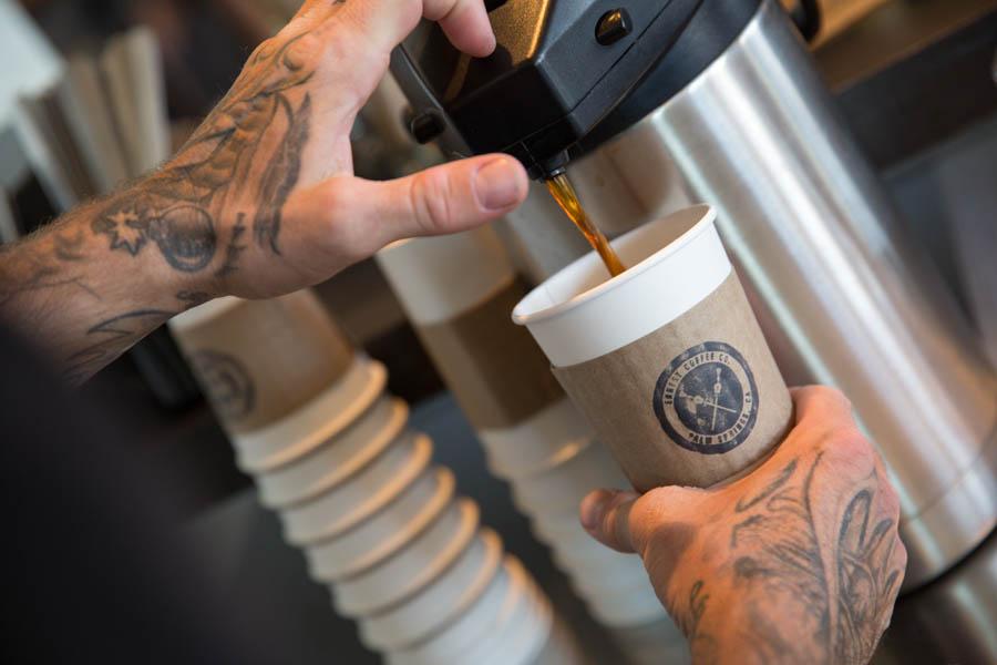 Ernest_Coffee-669.jpg
