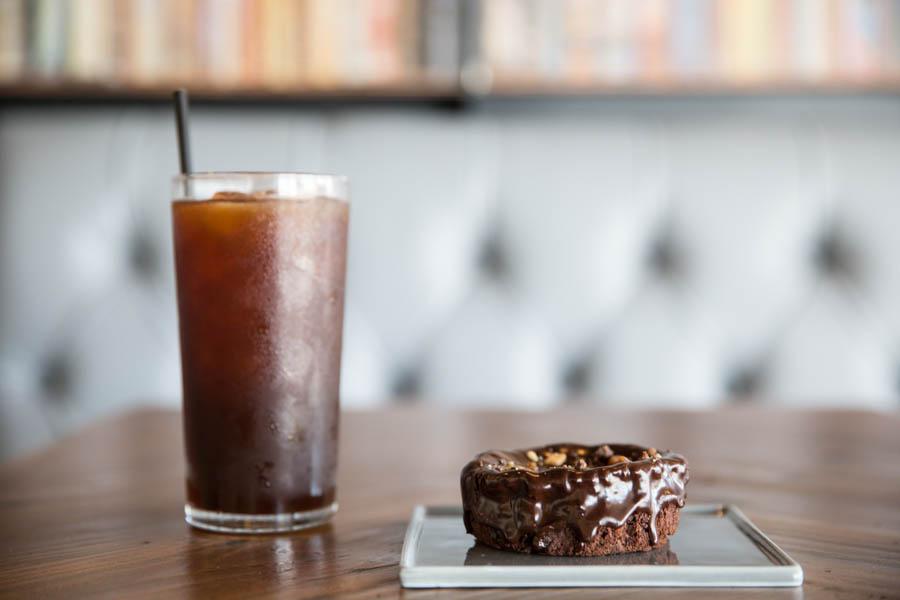 Ernest_Coffee-692.jpg