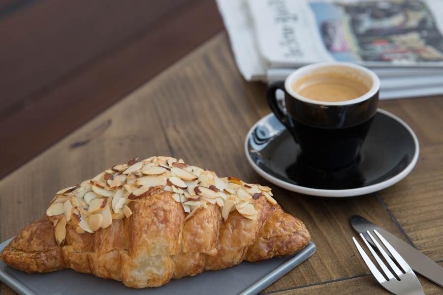 Ernest_Coffee-826.jpg
