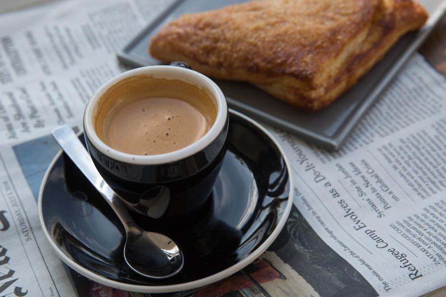 Ernest_Coffee-836.jpg