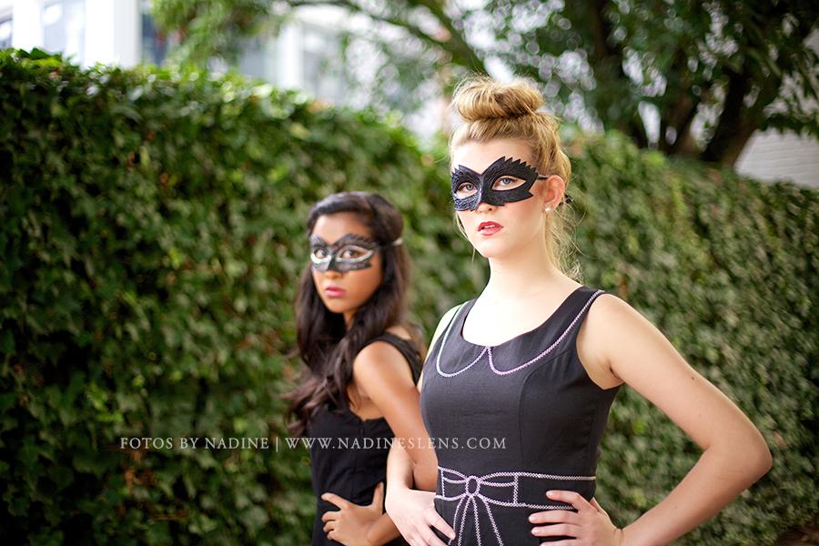 17.Senior Masks 3168_Web.jpg