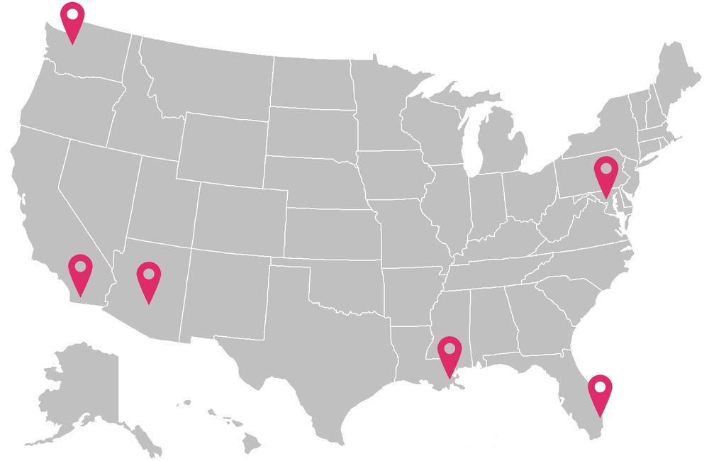 RETREAT MAP.jpg
