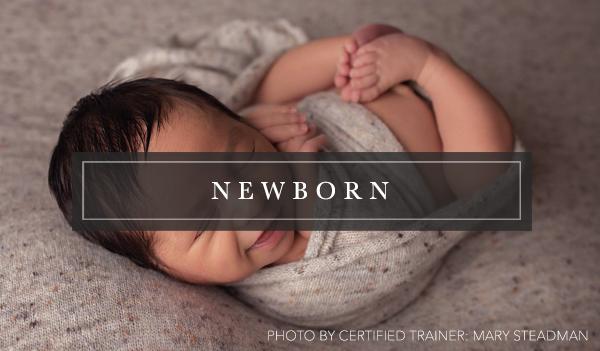 Thrive_NicheA_Newborn.jpg