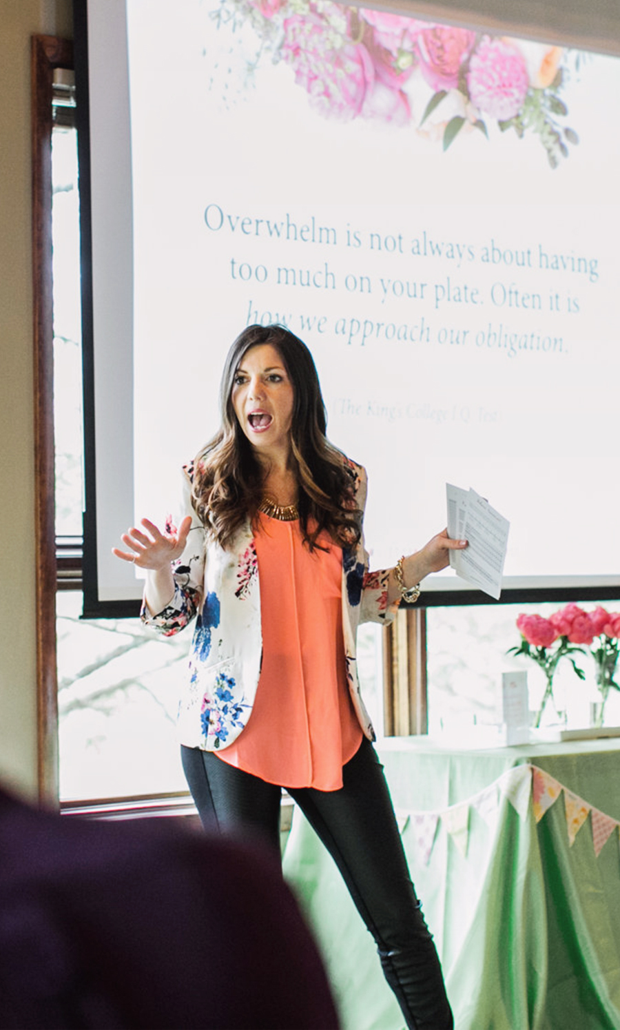 Leah Remillet Key Note Speaker Inspired Womens Retreat.jpg