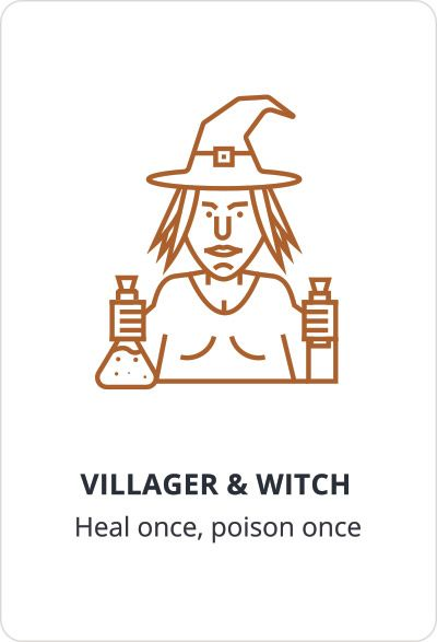 witch-card-compressor.jpg
