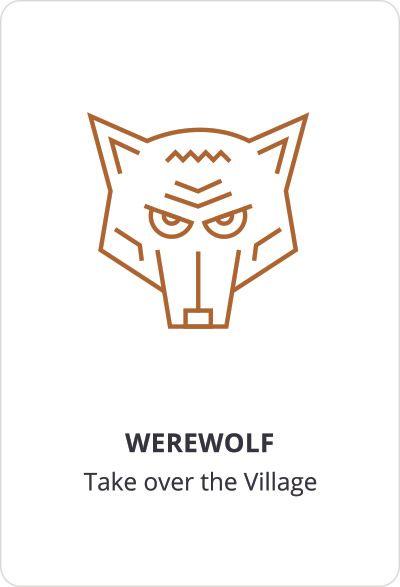 werewolf-card-compressor.jpg