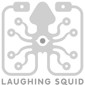laughing-squid-compressor.jpg