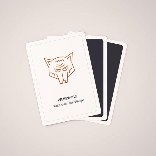 werewolf-3.jpg