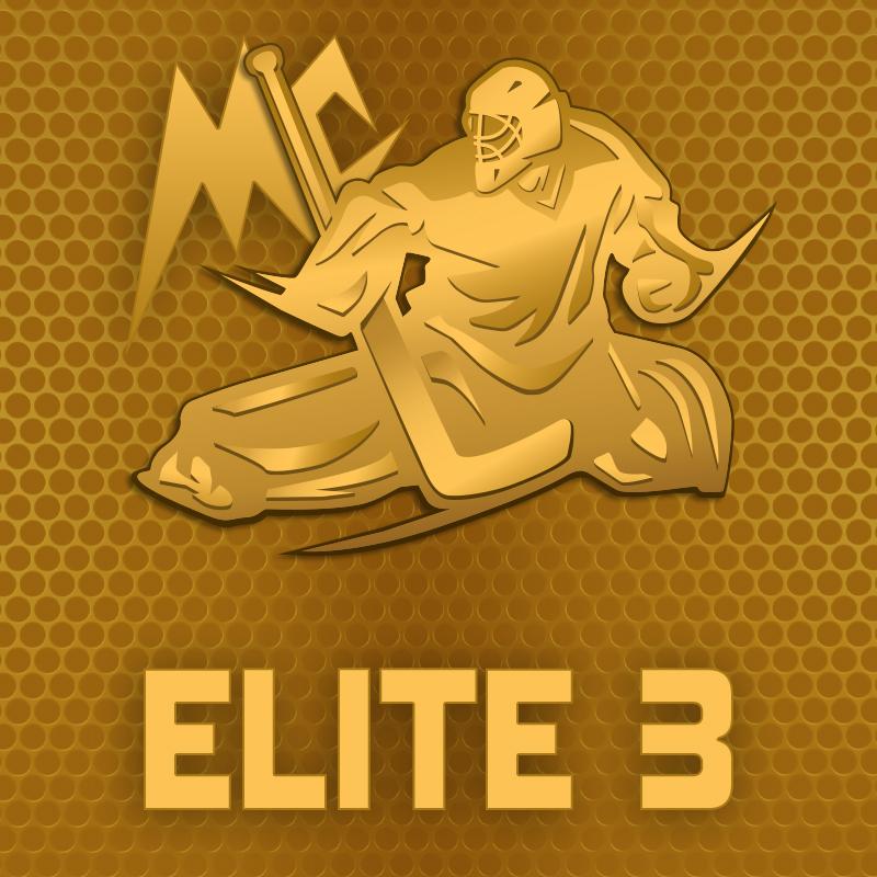 z4s-elite3.jpg