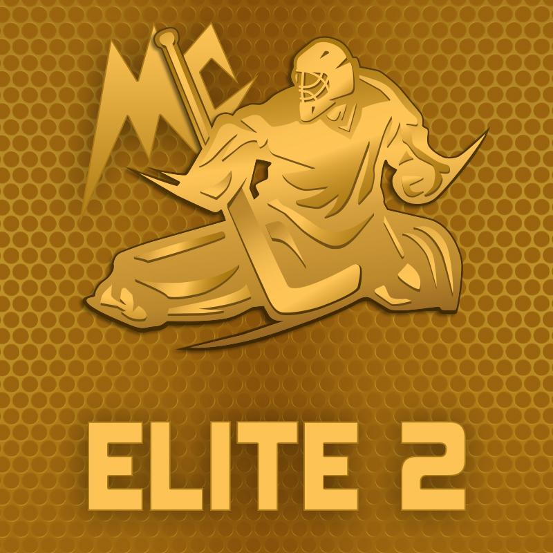 z4s-elite2.jpg