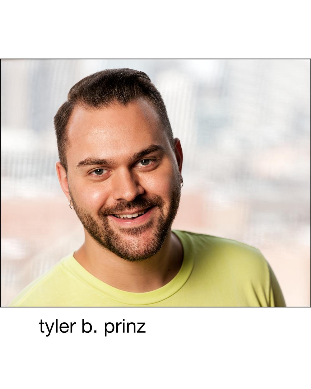20140126_TylerPrinz_Headshots_0093.jpg