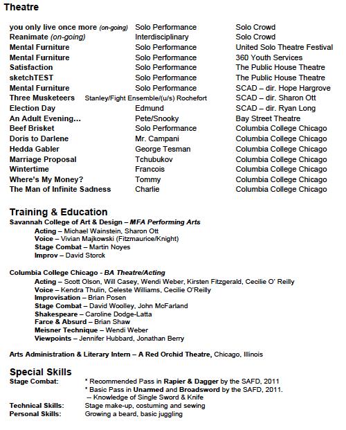 tylerbprinz-resume