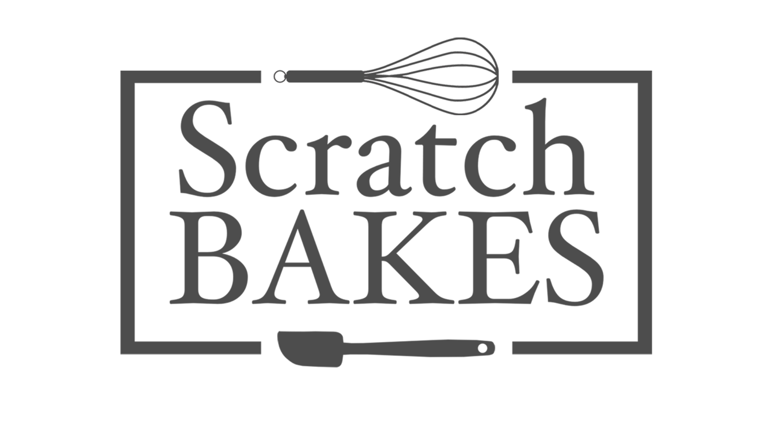 Scratch Bakes