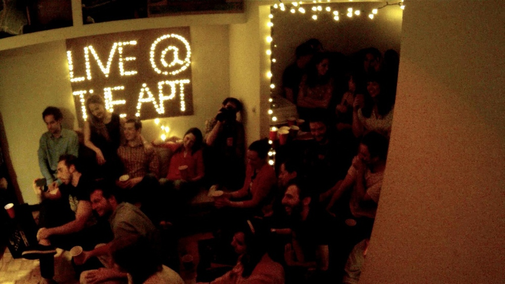 LIVE @ THE APT  (30).jpg