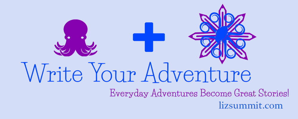 Write Your Adventure Logo.jpg