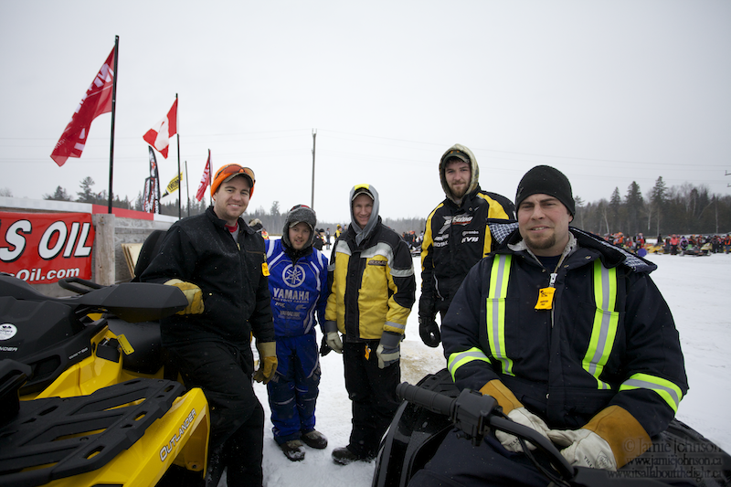 2013-02-23_09-00-45__MG_8542.png