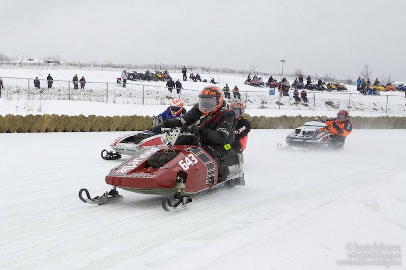 2013-02-23_10-34-18__MG_8725.png