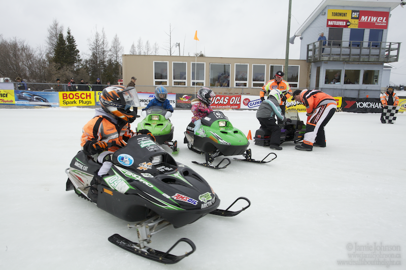 2013-02-23_11-58-56__MG_8934.png
