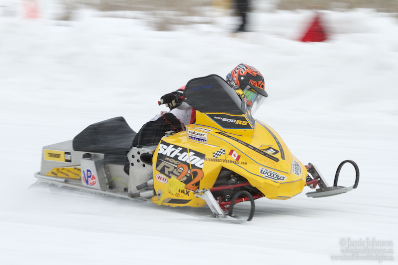 2013-02-24_14-39-48__MG_0176.png