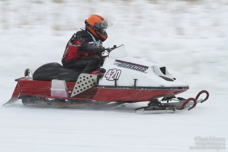 2013-02-24_14-44-03__MG_0197.png