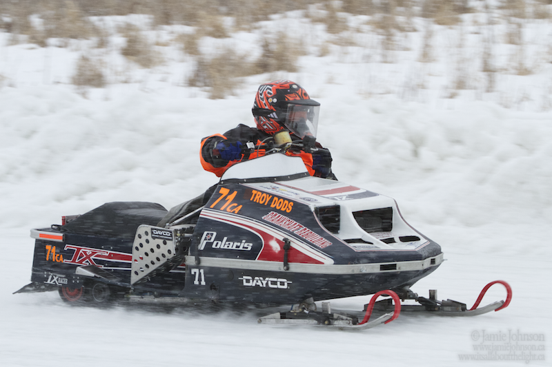 2013-02-24_14-44-20__MG_0201.png