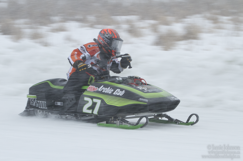 2013-02-24_15-38-24__MG_0493.png