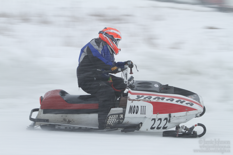 2013-02-24_15-38-25__MG_0496.png