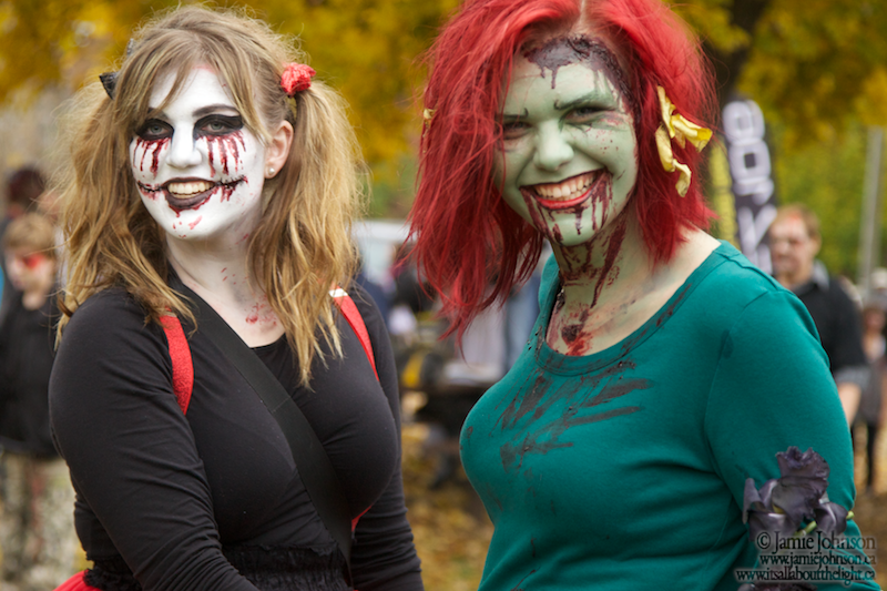 2012-10-27_15-20-33__MG_8460.png