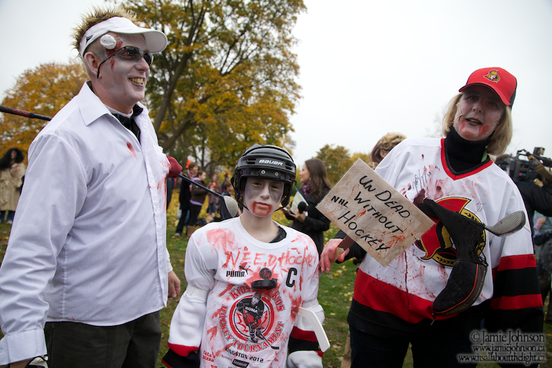 2012-10-27_15-25-45__MG_8481.png