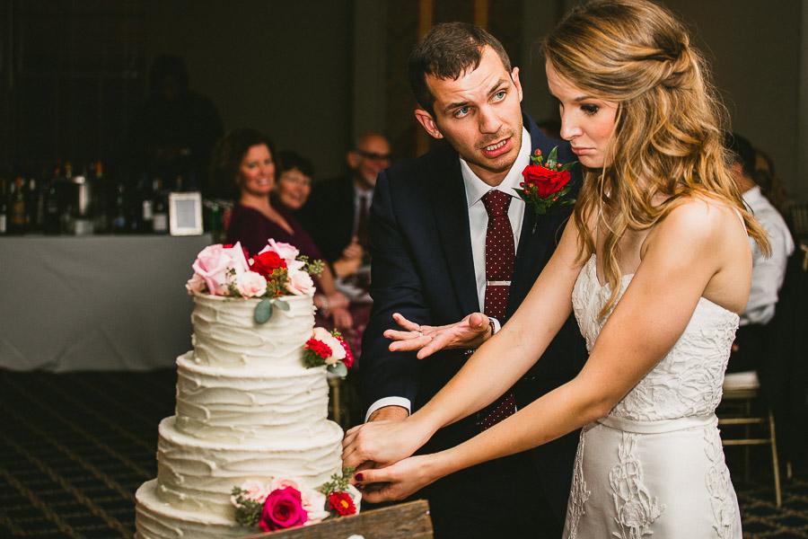 Horkay Wedding (110 of 186).jpg
