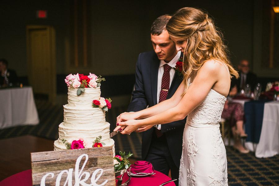 Horkay Wedding (111 of 186).jpg