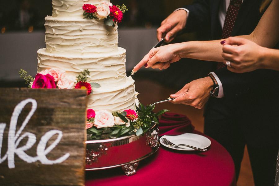 Horkay Wedding (112 of 186).jpg