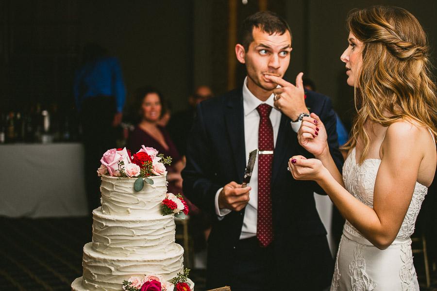 Horkay Wedding (113 of 186).jpg