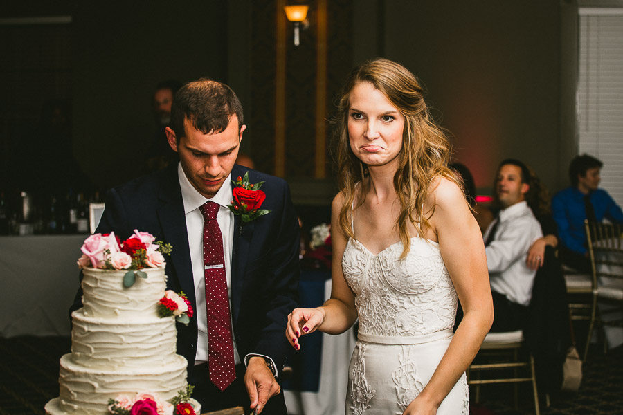 Horkay Wedding (115 of 186).jpg
