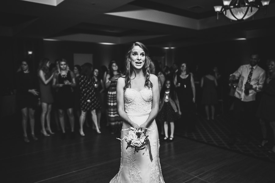 Horkay Wedding (152 of 186).jpg