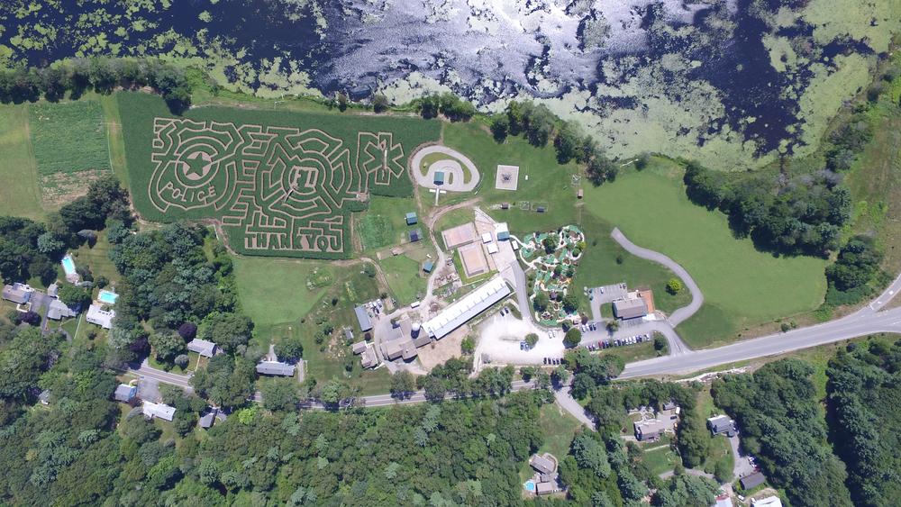 2015 Aerial.jpeg