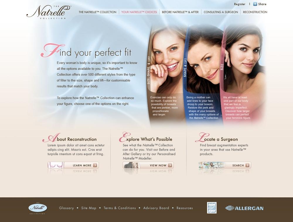 natrelle_key_your_natrelle2_0000_001.JPG