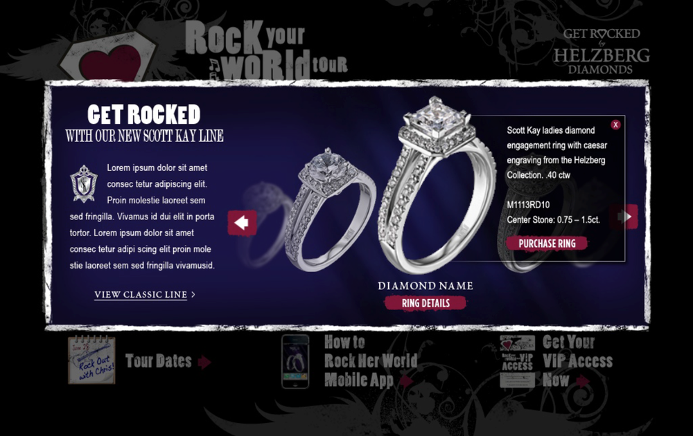 rock2.png