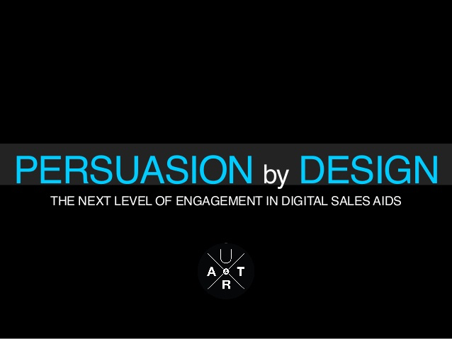 persuasionbydesign-1-638.jpg