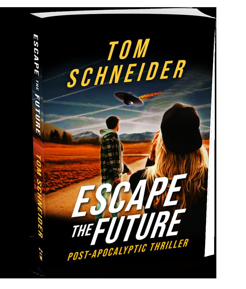 paperback-escape.png