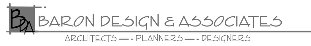 Baron Design & Associates, LLC - Architects, Planners, Designers - Architecture Firm: Springfield, MO