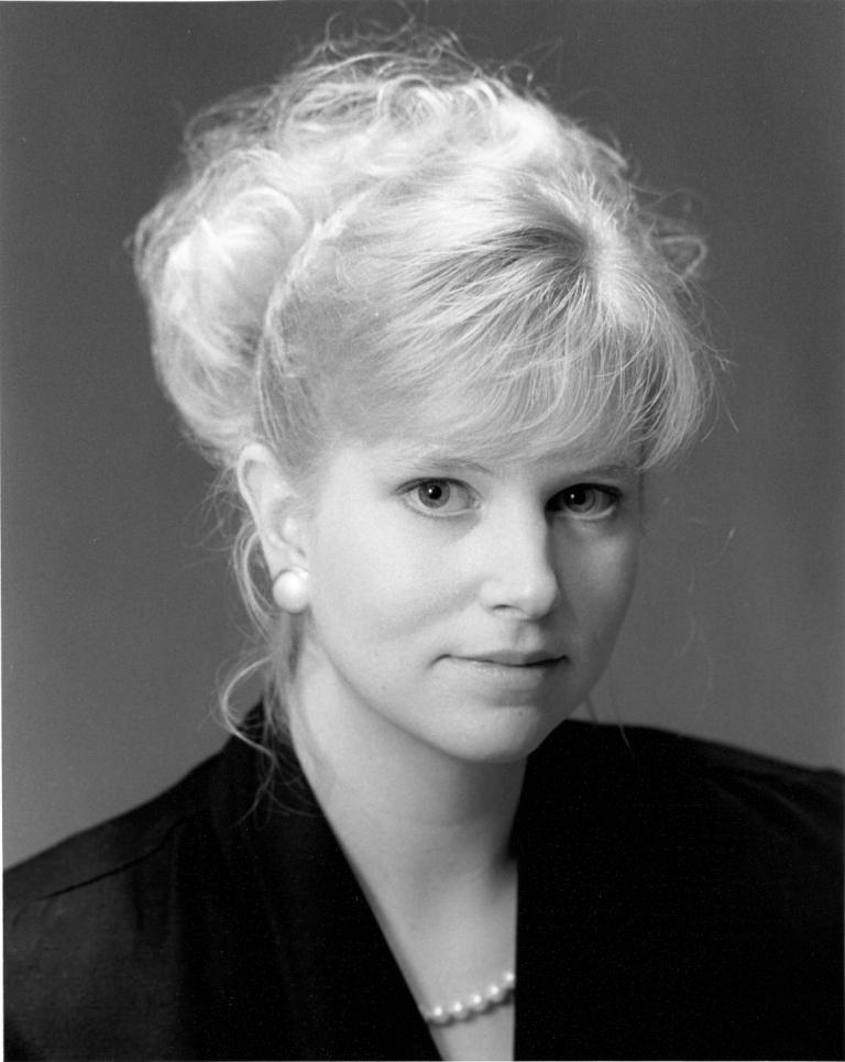 Kristin Sims