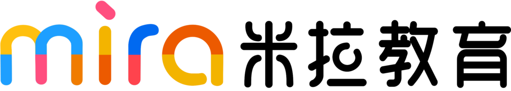米拉教育logo.png