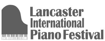 Lancaster International Piano Festival