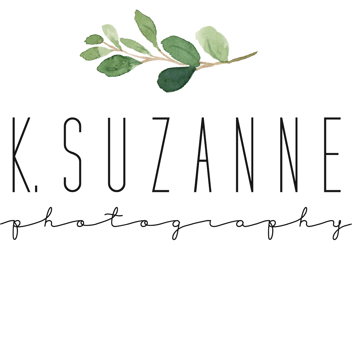 k. suzanne photography