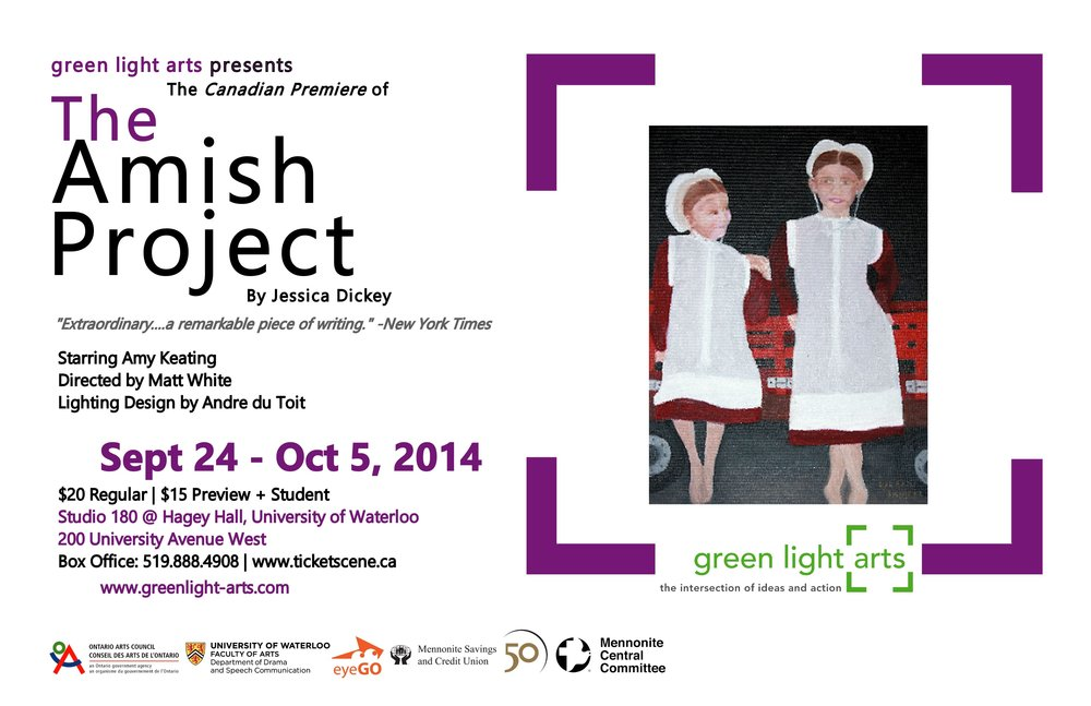 Amish Project Poster - Sept 18.jpg