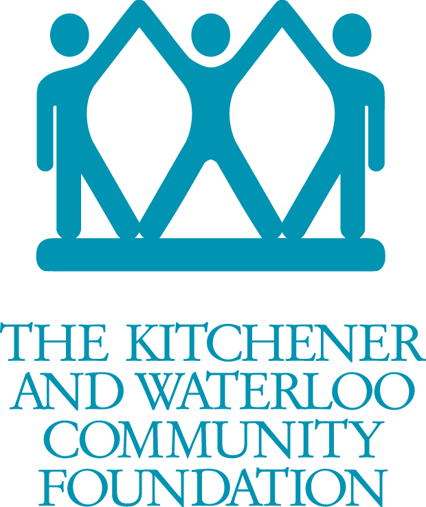 The Kitchener and Waterloo Community Foundation - The Keith and Winifred Shantz Fund for the Arts